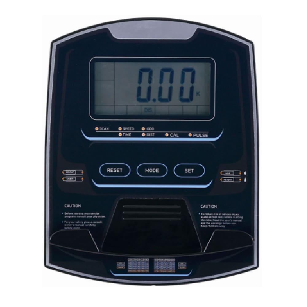 Эллиптический тренажер E95001 44