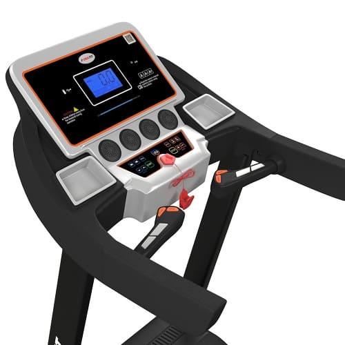MX-800S 3