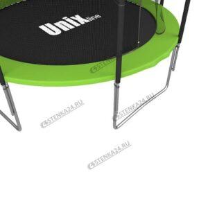 Green (inside) 3