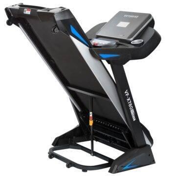VF-X780 2