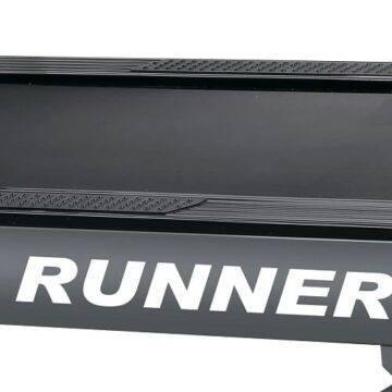 RUNNER T810 Pro 4