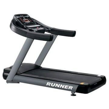 RUNNER T810 Pro