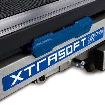 Xterra TRX2500 вид 5