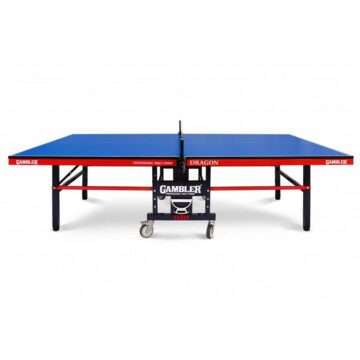 Теннисный стол DRAGON 1