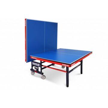 Теннисный стол DRAGON 2