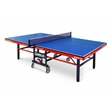 Теннисный стол DRAGON