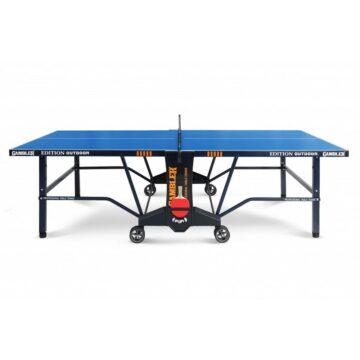 Теннисный стол EDITION Outdoor всепогодный 1