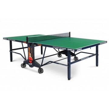 Теннисный стол EDITION Outdoor всепогодный 5