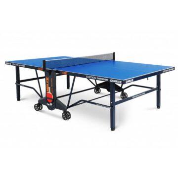 Теннисный стол EDITION Outdoor всепогодный