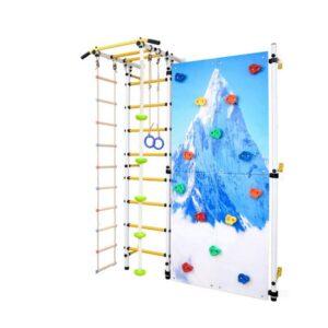 скалодром эверест 1