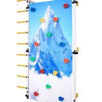 скалодром эверест